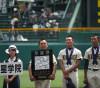この画像は、サイトの記事「八戸学院光星高校 野球部 だいじょうぶ 動画集 YouTube無料視聴映像まとめ!」のイメージ写真画像として利用しています。