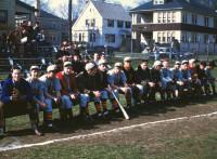 この画像は、サイトの記事「常総学院高校 野球部 応援 動画集 YouTube無料視聴映像まとめ!」のイメージ写真画像として利用しています。