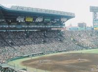 この画像は、サイトの記事「帝京高校 野球部 前田監督 動画集 YouTube無料視聴映像まとめ!」のイメージ写真画像として利用しています。