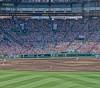 この画像は、サイトの記事「明徳義塾高校 野球部 ハイライト 動画集 YouTube無料視聴映像まとめ!」のイメージ写真画像として利用しています。