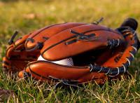 この画像は、サイトの記事「中学軟式野球 全日本少年軟式野球大会 2014 動画集 YouTube無料視聴映像まとめ!」のイメージ写真画像として利用しています。