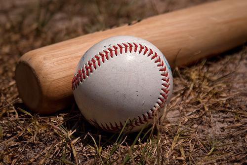 この画像は、サイトの記事「中学軟式野球 全日本少年軟式野球大会 2015 動画集 YouTube無料視聴映像まとめ!」のイメージ写真画像として利用しています。