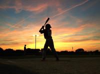この画像は、サイトの記事「中学軟式野球 全日本少年軟式野球大会 2013 動画集 YouTube無料視聴映像まとめ!」のイメージ写真画像として利用しています。