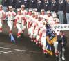 この画像は、サイトの記事「選抜高校野球 入場行進曲 おすすめ映像 無料 動画 YouTube まとめてご紹介!」のイメージ写真画像として利用しています。
