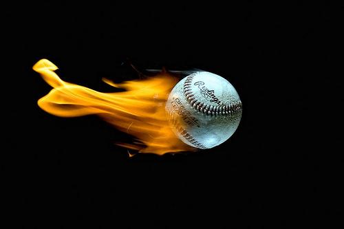 この画像は、サイトの記事「野球 ストレート 伸び おすすめ動画ご紹介! YouTube無料視聴映像まとめ!」のイメージ写真画像として利用しています。