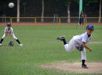 この画像は、サイトの記事「野球 ストレート 投げ方 おすすめ動画ご紹介! YouTube無料視聴映像まとめ!」のイメージ写真画像として利用しています。