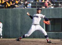 この画像は、サイトの記事「夏の高校野球 神奈川大会 2017 ネットで話題 YouTube注目無料視聴動画ご紹介!」のイメージ写真画像として利用しています。