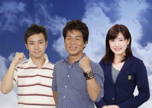 この画像は、サイトの記事「高校野球 目指せ!甲子園 沖縄 ネットで話題 YouTube注目無料視聴動画ご紹介!」のイメージ写真画像として利用しています。