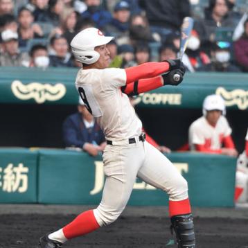 この画像は、サイトの記事「夏の高校野球 奈良大会 2017 ネットで話題 YouTube注目無料視聴動画ご紹介!」のイメージ写真画像として利用しています。