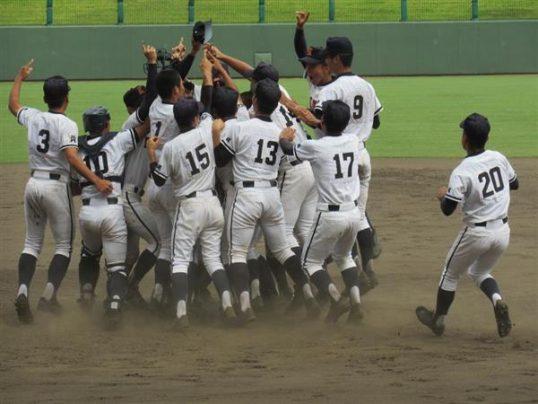 この画像は、サイトの記事「興南 第99回全国高校野球選手権 沖縄大会 ネットで話題 YouTube注目無料視聴動画ご紹介!」のイメージ写真画像として利用しています。