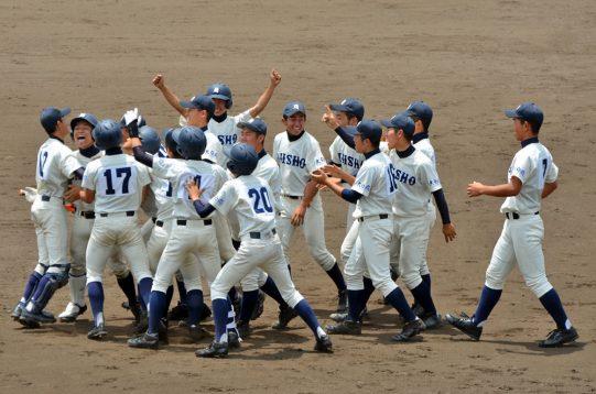 この画像は、サイトの記事「高校野球 大分県大会 ネットで話題 YouTube注目無料視聴動画ご紹介!」のイメージ写真画像として利用しています。