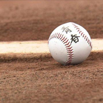 この画像は、サイトの記事「高校野球 人気ユーチューブ ネットで話題 YouTube注目無料視聴動画ご紹介!」のイメージ写真画像として利用しています。