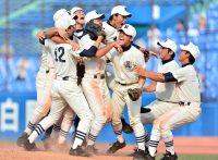 この画像は、サイトの記事「高校野球 西東京大会 ネットで話題 YouTube注目無料視聴動画ご紹介!」のイメージ写真画像として利用しています。