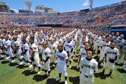 tvk-yokohama.com - デジタル3ch テレビ神奈川