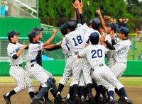 この画像は、サイトの記事「高校野球 三重県大会 ネットで話題 YouTube注目無料視聴動画ご紹介!」のイメージ写真画像として利用しています。
