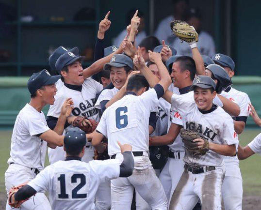 この画像は、サイトの記事「第99回 全国高校野球 岐阜大会 ネットで話題 YouTube注目無料視聴動画ご紹介!」のイメージ写真画像として利用しています。
