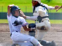 この画像は、サイトの記事「高校野球 夏 三重県大会 ハイライト ネットで話題 YouTube注目無料視聴動画ご紹介!」のイメージ写真画像として利用しています。