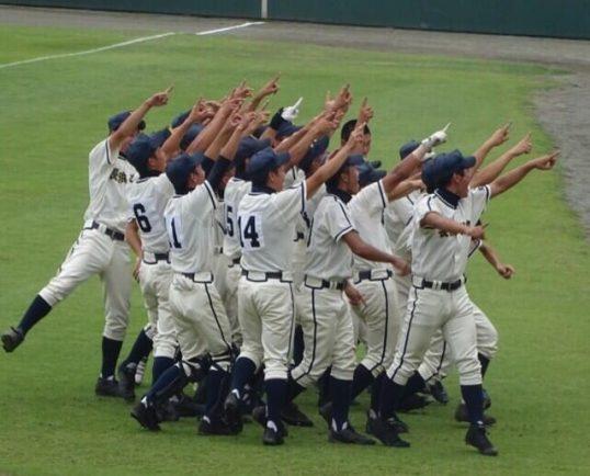 この画像は、サイトの記事「高校野球ハイライト滋賀大会 ネットで話題 YouTube注目無料視聴動画ご紹介!」のイメージ写真画像として利用しています。
