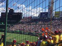 この画像は、サイトの記事「高校野球 応援歌 ウィーアー ネットや学校・部活で話題 YouTube注目無料視聴動画ご紹介!」のイメージ写真画像として利用しています。