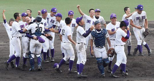 この画像は、サイトの記事「第99回 全国高校野球 奈良大会 ネットで話題 YouTube注目無料視聴動画ご紹介!」のイメージ写真画像として利用しています。