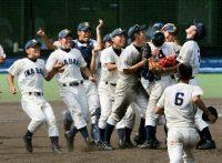 この画像は、サイトの記事「高校野球 愛媛県大会 ネットで話題 YouTube注目無料視聴動画ご紹介!」のイメージ写真画像として利用しています。