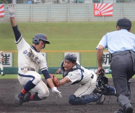 この画像は、サイトの記事「夏の高校野球 北北海道大会 2017 ネットで話題 YouTube注目無料視聴動画ご紹介!」のイメージ写真画像として利用しています。