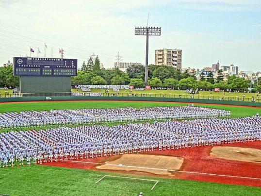 この画像は、サイトの記事「高校野球 愛知大会 ネットで話題 YouTube注目無料視聴動画ご紹介!」のイメージ写真画像として利用しています。