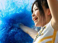 この画像は、サイトの記事「高校野球 鳥取大会 ネットで話題 YouTube注目無料視聴動画ご紹介!」のイメージ写真画像として利用しています。