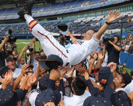 この画像は、サイトの記事「第99回 全国高校野球 千葉大会 ネットで話題 YouTube注目無料視聴動画ご紹介!」のイメージ写真画像として利用しています。