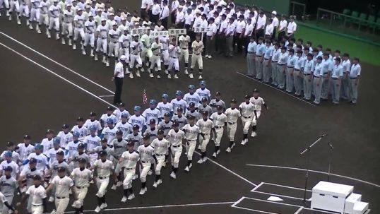 この画像は、サイトの記事「高校野球 兵庫大会 ネットで話題 YouTube注目無料視聴動画ご紹介!」のイメージ写真画像として利用しています。