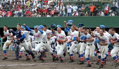 この画像は、サイトの記事「第99回 全国高校野球 埼玉大会 ネットで話題 YouTube注目無料視聴動画ご紹介!」のイメージ写真画像として利用しています。
