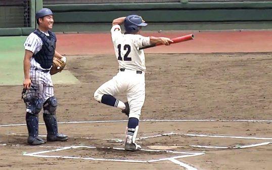 この画像は、サイトの記事「高校野球 埼玉県大会 ネットで話題 YouTube注目無料視聴動画ご紹介!」のイメージ写真画像として利用しています。
