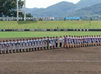 この画像は、サイトの記事「高校野球 熊本県大会 ネットで話題 YouTube注目無料視聴動画ご紹介!」のイメージ写真画像として利用しています。