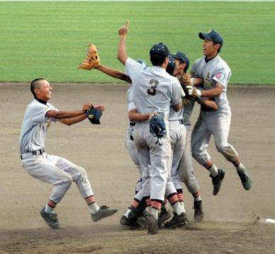この画像は、サイトの記事「高校野球 青森大会 ネットで話題 YouTube注目無料視聴動画ご紹介!」のイメージ写真画像として利用しています。