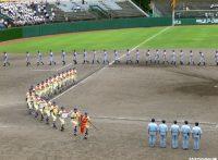 この画像は、サイトの記事「高校野球 石川県大会 ネットで話題 YouTube注目無料視聴動画ご紹介!」のイメージ写真画像として利用しています。