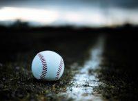 この画像は、サイトの記事「夏の高校野球 西東京大会 2017 ネットで話題 YouTube注目無料視聴動画ご紹介!」のイメージ写真画像として利用しています。
