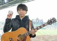 この画像は、サイトの記事「高校野球 テーマソング ネットで話題 YouTube注目無料視聴動画ご紹介!」のイメージ写真画像として利用しています。