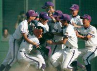 この画像は、サイトの記事「高校野球 秋田大会 ネットで話題 YouTube注目無料視聴動画ご紹介!」のイメージ写真画像として利用しています。