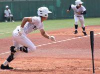 この画像は、サイトの記事「夏の高校野球 愛知大会 2017 ネットで話題 YouTube注目無料視聴動画ご紹介!」のイメージ写真画像として利用しています。