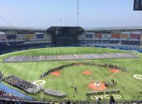この画像は、サイトの記事「高校野球 千葉県大会 ネットで話題 YouTube注目無料視聴動画ご紹介!」のイメージ写真画像として利用しています。