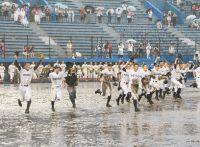 この画像は、サイトの記事「第99回 全国高校野球 静岡大会 ネットで話題 YouTube注目無料視聴動画ご紹介!」のイメージ写真画像として利用しています。