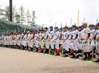 この画像は、サイトの記事「高校野球 福井大会 ネットで話題 YouTube注目無料視聴動画ご紹介!」のイメージ写真画像として利用しています。
