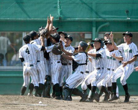 この画像は、サイトの記事「第99回 全国高校野球 三重県大会 ネットで話題 YouTube注目無料視聴動画ご紹介!」のイメージ写真画像として利用しています。