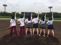この画像は、サイトの記事「高校野球 目指せ!甲子園 埼玉 ネットで話題 YouTube注目無料視聴動画ご紹介!」のイメージ写真画像として利用しています。