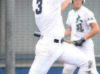 この画像は、サイトの記事「第99回 全国高校野球 大阪大会 ネットで話題 YouTube注目無料視聴動画ご紹介!」のイメージ写真画像として利用しています。