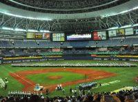 この画像は、サイトの記事「高校野球 大阪大会 ネットで話題 YouTube注目無料視聴動画ご紹介!」のイメージ写真画像として利用しています。