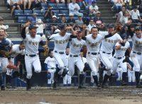 この画像は、サイトの記事「第99回 全国高校野球 群馬大会 ネットで話題 YouTube注目無料視聴動画ご紹介!」のイメージ写真画像として利用しています。