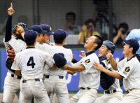 この画像は、サイトの記事「第99回 全国高校野球 京都大会 ネットで話題 YouTube注目無料視聴動画ご紹介!」のイメージ写真画像として利用しています。