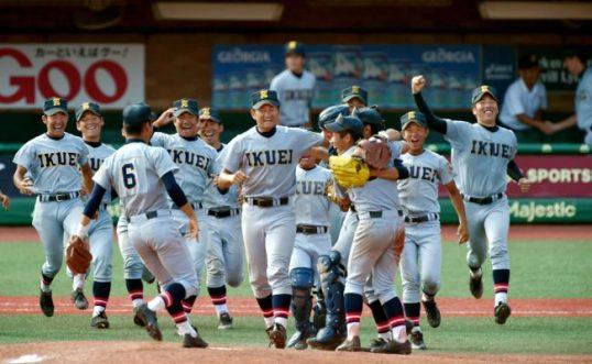 この画像は、サイトの記事「高校野球 宮城県大会 ネットで話題 YouTube注目無料視聴動画ご紹介!」のイメージ写真画像として利用しています。